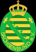 Sachsenbund e.V.